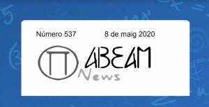 abeamnews537
